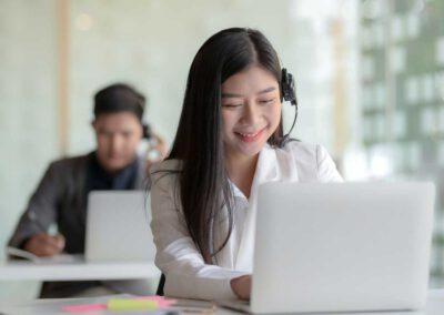 Microsoft Office 365 combineren met Cloud communicatie
