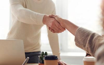 Horizon Telecom start samenwerking met RingCentral