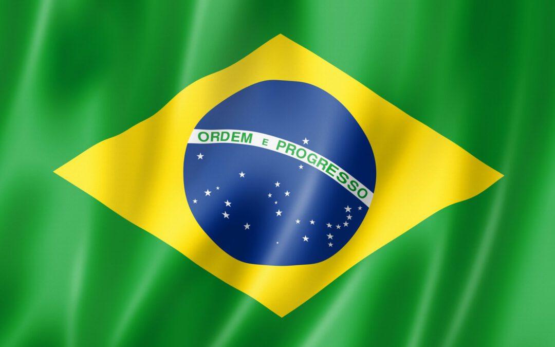 Horizon Telecom breidt verder uit in Zuid-Amerika