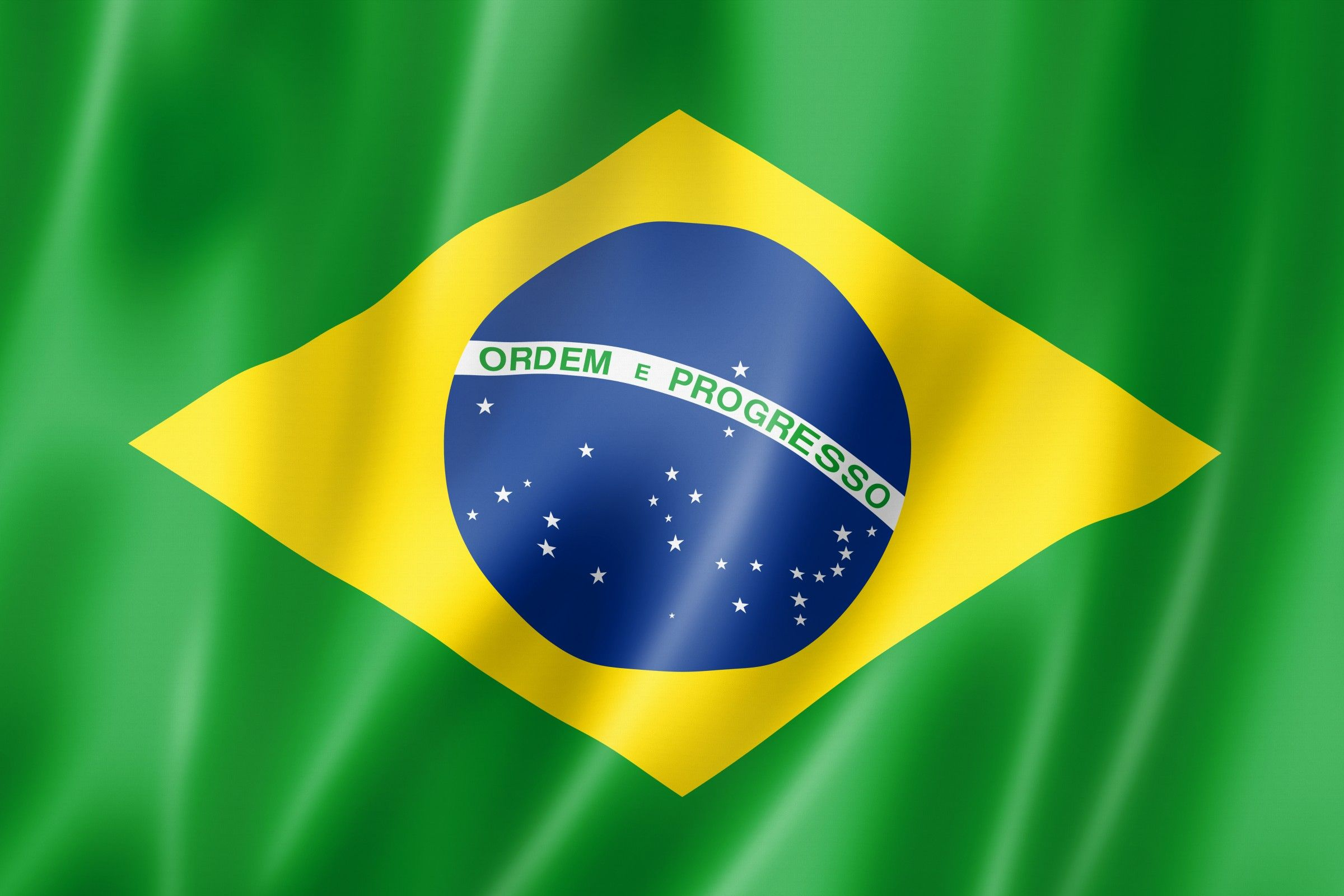 Horizon Telecom expands further in South America
