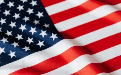 Horizon Telecom breidt verder uit in de Verenigde Staten