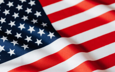 Horizon Telecom expands further in the United States