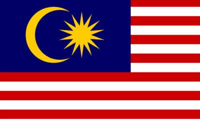 Horizon Telecom breidt verder uit in Maleisië