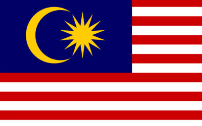 Horizon Telecom expands further in Malaysia