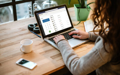 New RingCentral integration for Microsoft Teams: RingCentral dial-pad
