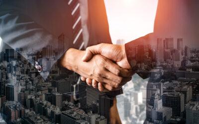 Nieuwe strategische samenwerking Horizon Telecom en Zscaler